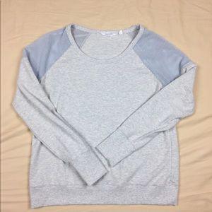 Athleta Womans Sweater
